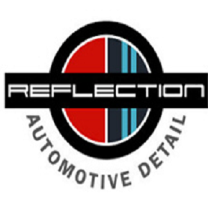 Reflection Automotive Detailing