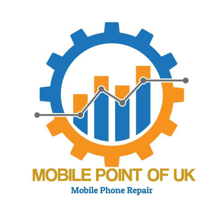 Mobile Point of UK - iPhone Screen Replacement & Repairs - We Come To You