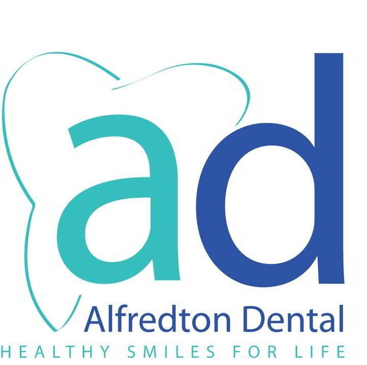 Alfredton Dental Ballarat
