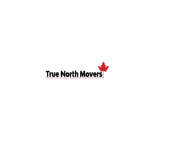 True North Movers