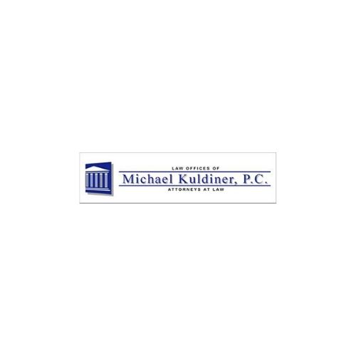 Law Offices of Michael Kuldiner, P.C.