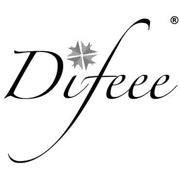Difeee Diamond