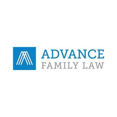 Advance Family Law