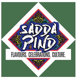 Sadda Pind