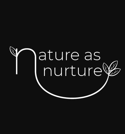 Nature as Nurture