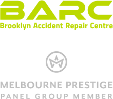 Brooklyn Accident Repair Centre