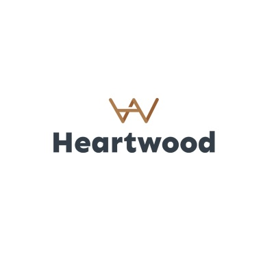 Heartwood House Detox