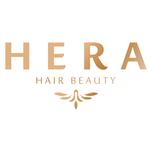 Hera Hair Beauty