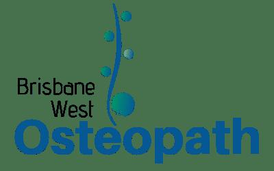 Brisbane West Osteopath