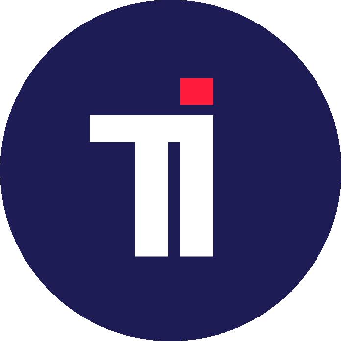 Techimply