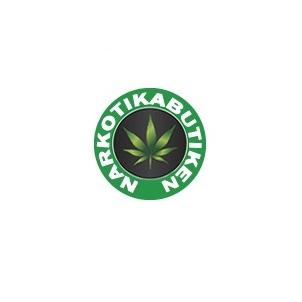 Narkotikabutiken