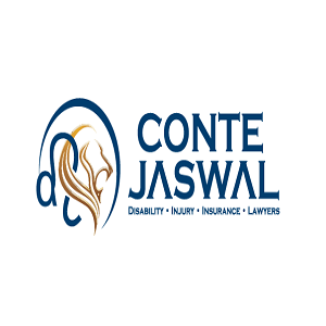 Conte Jaswal Lawyers