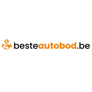 Besteautobod.be