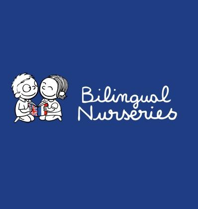 Les Trois Oursons Bilingual Nursery