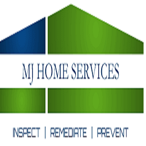 MJ Home Services LLC