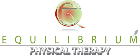 EQUILIBRIUM Physical Therapy