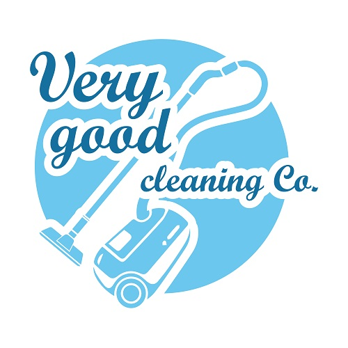 Very Good Cleaning Co