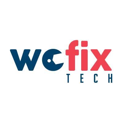 Wefix Tech