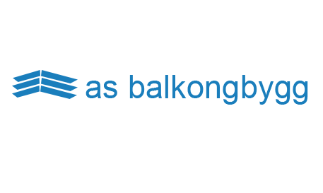 AS Balkongbygg Oslo
