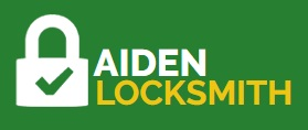 Aiden Locksmith