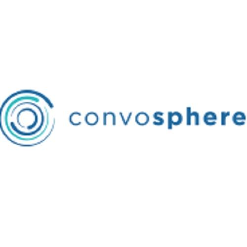 Convosphere