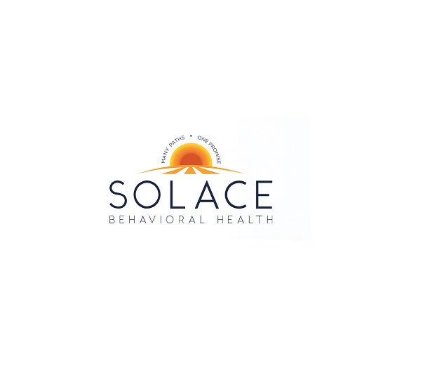 Solace Behavioral Health, LLC