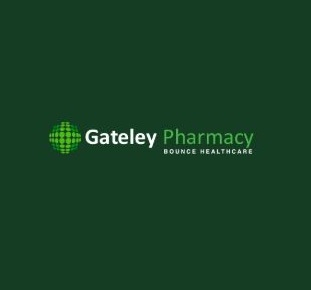 Gateley Pharmacy