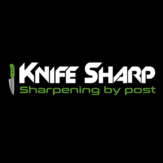 Knife Sharp