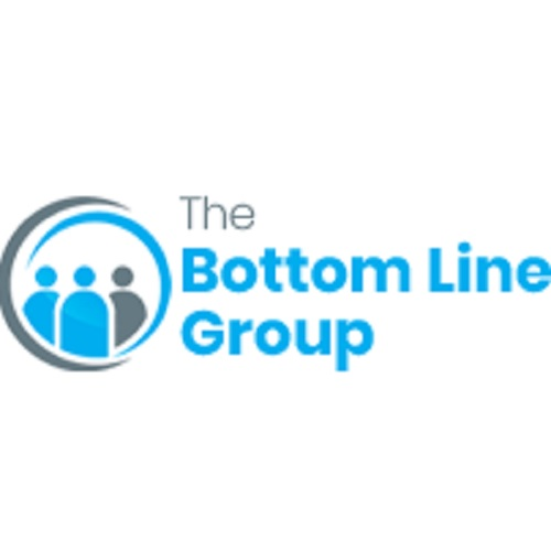 Bottom Line Group