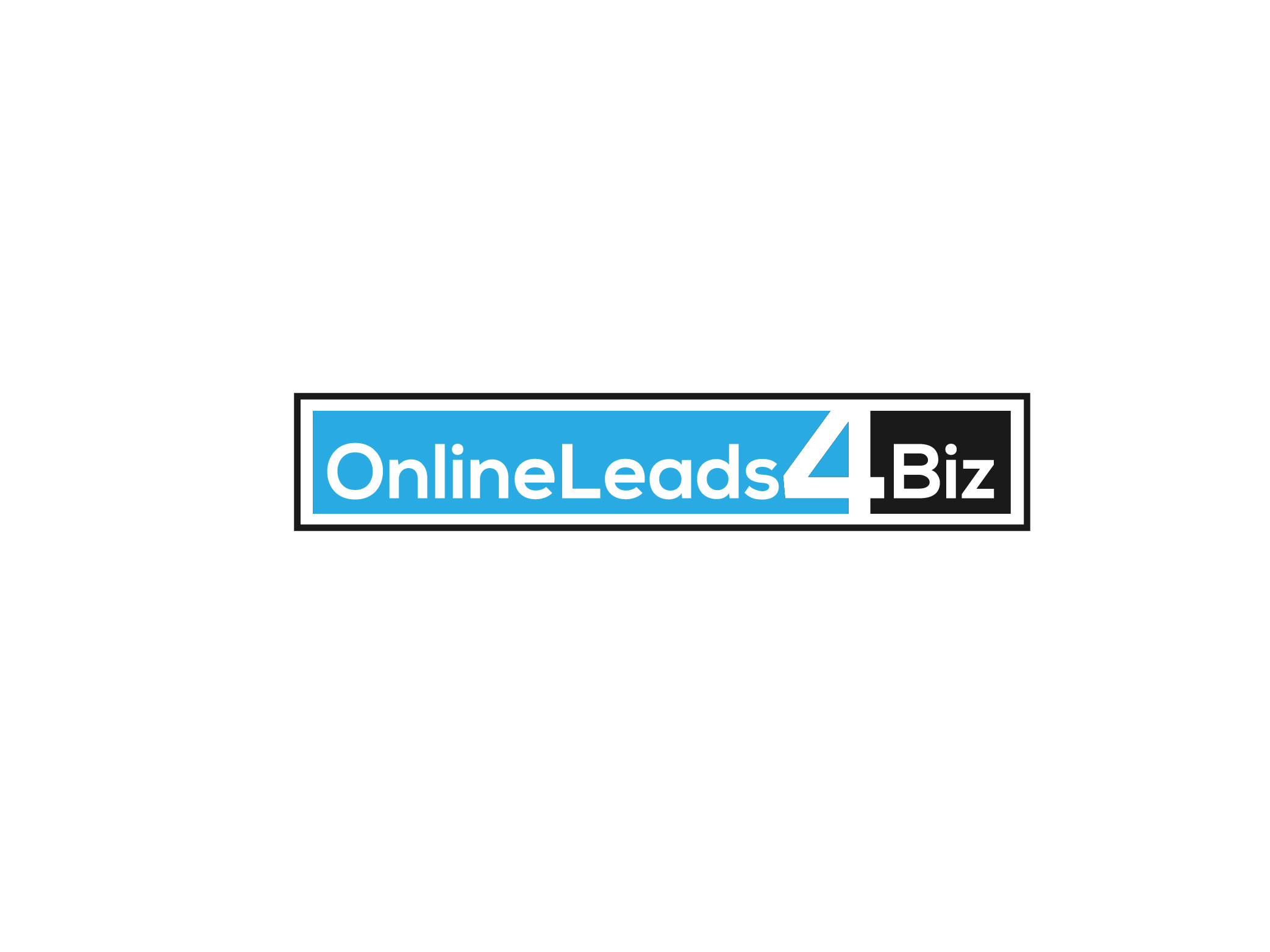 Online Leads For Business