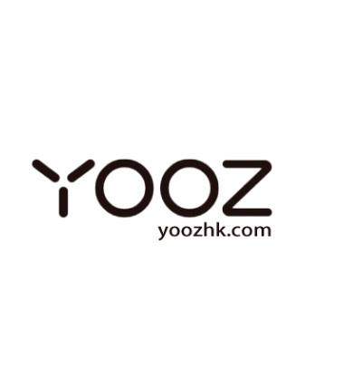 YOOZ 柚子國際 yoozhk.com