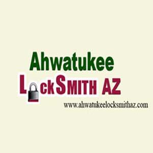 Ahwatukee Locksmith AZ