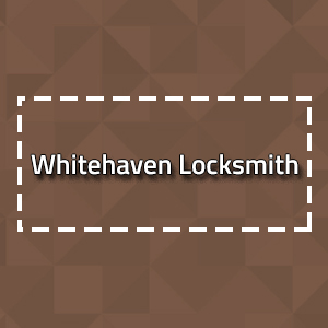 Whitehaven Locksmith