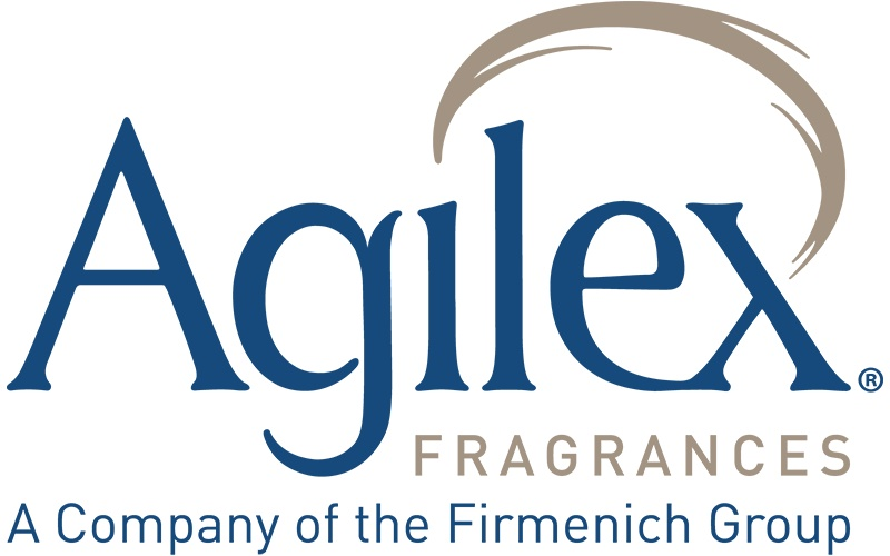 Agilex Fragrances