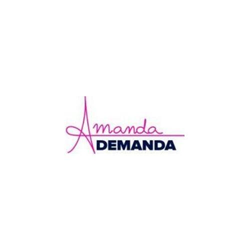Amanda Demanda