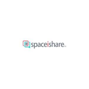 Space I Share