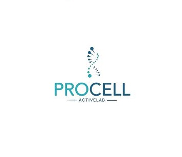 Procell Health