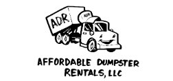 Affordable Dumpster Rental - Miami