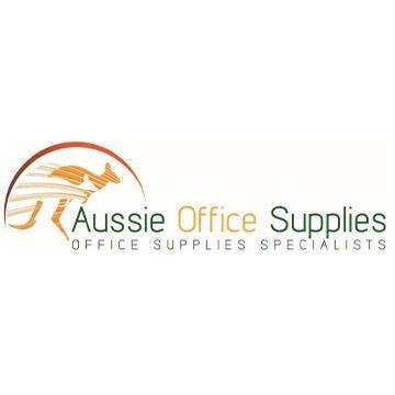 Aussie Office Supplies