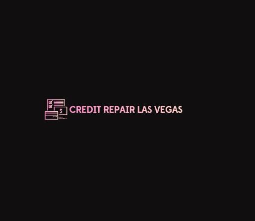 Credit Repair Las Vegas