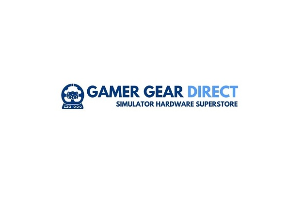Gamer Gear Direct