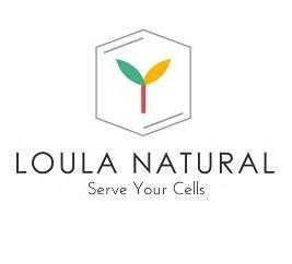Loula Natural