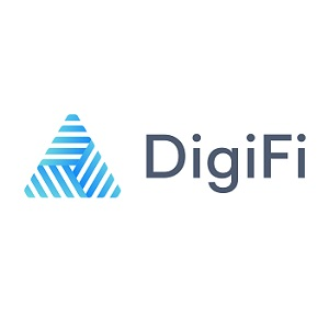 DigiFi, Inc.