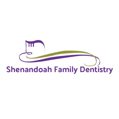 Shenandoah Family Dentistry