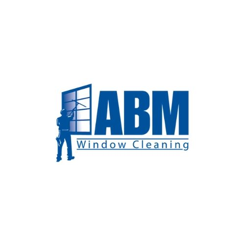 ABM Window Cleaning