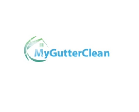 Mygutterclean