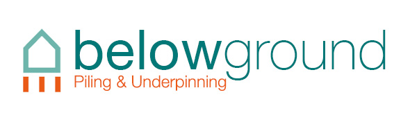 Below Ground Ltd