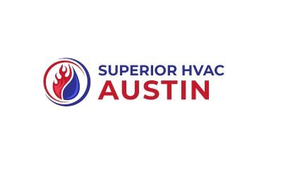 Superior HVAC Austin