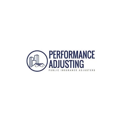 Performance Adjusting