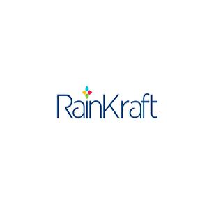 Rain Kraft